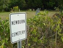 Newburn Cemetery