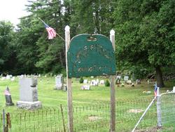 Ceasetown Cemetery