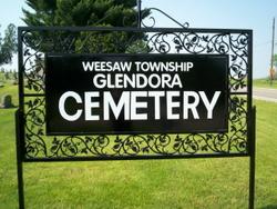Glendora Cemetery