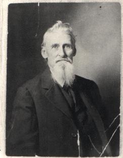 Charles Anderson Midkiff, Sr