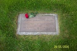 George Vernon Midkiff