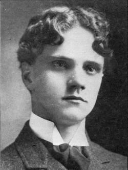 Edwin Lemp