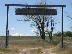 Kent IOOF Cemetery