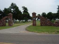 Wabaunsee Cemetery