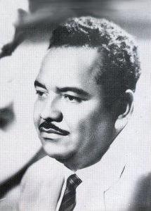 Álvaro Carrillo