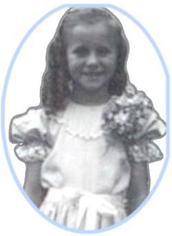 Rachel Haynes Tanner