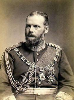 Ludwig III
