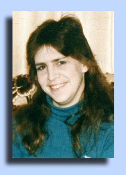 Linda Sue <I>Lutz</I> Sherman