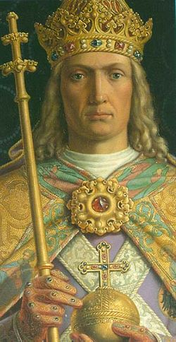 Ludwig IV the Bavarian