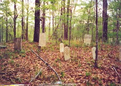 Sproles Cemetery