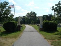 Caulksville Cemetery in Caulksville, Arkansas - Find a Grave