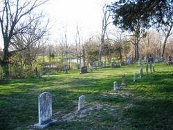 Smyser Cemetery