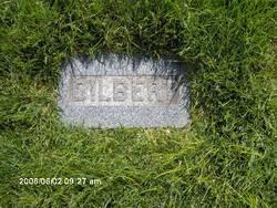 Dilbert Taylor Bennett