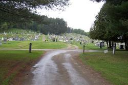 Lyndon Center Cemetery