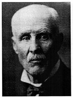 "Dr Edwin J ""E.J."" Lewis"