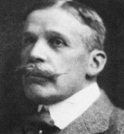 Arthur Larned Ryerson