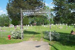 Wyocena Cemetery