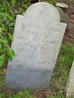 Augusta Ilsley Richardson