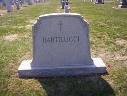 Joseph F Bartilucci