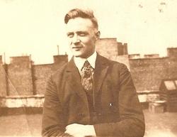 William R. Linney