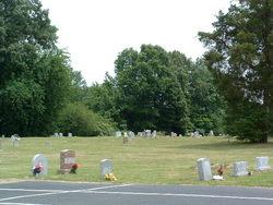 Haliburton Cemetery