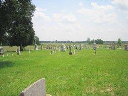 Hardinville Cemetery