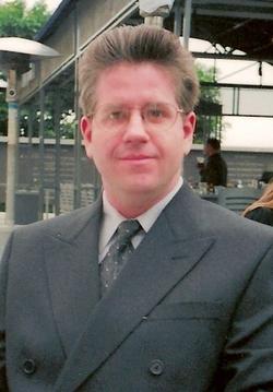 Bobb Edwards