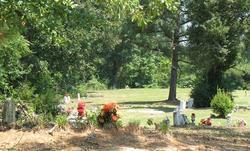 Farris Hill Cemetery