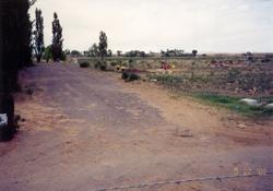 Leota Cemetery