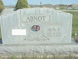 Neal Francis Abnot