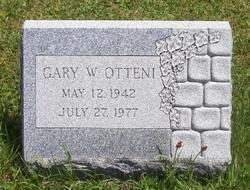 Gary W. Otteni