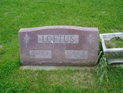 Deane B. Loftus