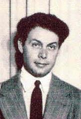 Eddy Hope Marx