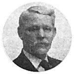 Wyckoff Vanderhoef