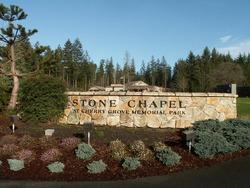 Cherry Grove Memorial Park