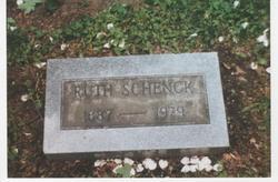 Ruth Schenck