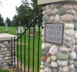 Fowler Grove Cemetery