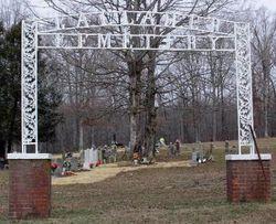 Gallaher Cemetery