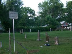 Abundance Cemetery