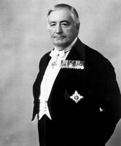 Walter Hubert Annenberg