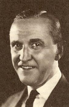 H. M. Walker