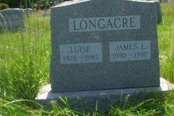 James L. Longacre