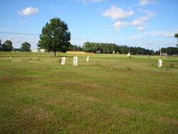 Jerseyville Cemetery