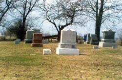 South Dunham Cemetery