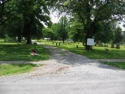 Equality Village Cemetery