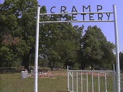 Cramp Cemetery