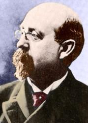 Charles Arthur Broadwater