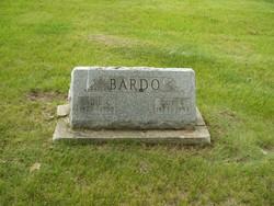 Guy Wilbert Bardo