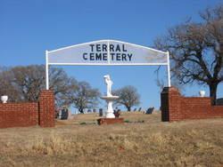 Terral Cemetery