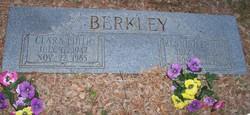 Clara Berkley